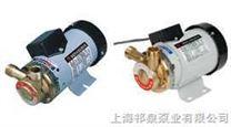 熱水自動增壓泵廠家