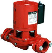 上海热水循环泵供应