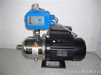 不锈钢自动增压泵