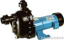 自吸式塑料磁力泵`