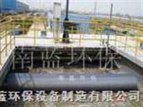高效旋转式滗水器价格