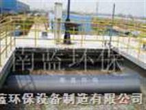 旋轉式潷水器價格