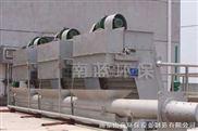 技术文章WLSY-无轴螺旋输送压榨一体机