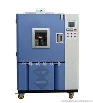 熱空氣老化試驗箱/橡膠老化箱/熱老化箱