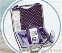 電導TDS鹽度測定儀