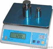 上海电子秤30kg电子计重秤30kg电子计数秤30kg电子秤价格