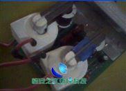 双输出高压 电源