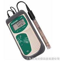 便攜式酸度pH計/氧化還原電位ORP計/離子計