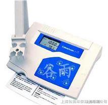 台式酸度PH計/氧化還原電位ORP計/離子濃度計