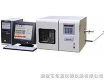 煤炭檢測儀器-微機快速定硫儀