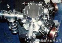 寬頻光譜測試儀/光譜測試儀/VUVas2000真空紫外光譜儀