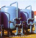 多種-全自動活性炭過濾器