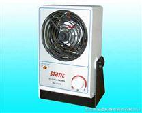 ST101A台式离子风机、ST102A、ST103A、ST106A、ST104A、ST105A