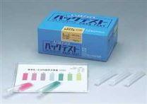 氨快速檢測儀、氨氮測試儀