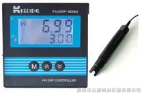 CT-6658 工業PH計
