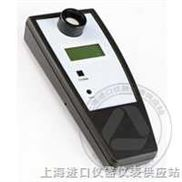IR-10M-丙酮檢測儀-美國ESC