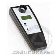 IR-40M-一氧化二氮(笑氣)檢測儀-美國ESC