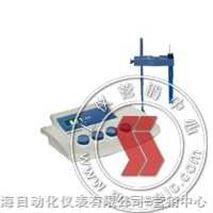 PHS-2F-數字pH計-上海雷磁
