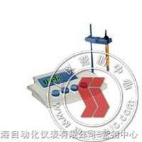 DDS-307-電導率儀-上海雷磁