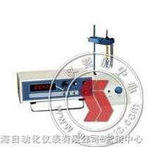 PXS-215離子活度計-上海雷磁