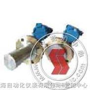 CECU-電容式液位變送器-上海自動化光華儀表廠