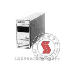 DXS-2210A -开方积算器 -上海调节器厂