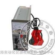 DFX-04-校验信号发生器 -上海调节器厂
