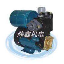 自來水增壓泵