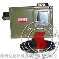 D501/7D-防爆型压力控制器-上海自动化远东仪表厂
