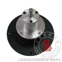 CZ-20A-固定磁性转速表-上海自动化转速厂