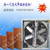 深圳工业负压风机