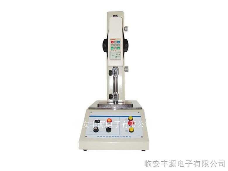 摘要:拉脱强度测试仪覆铜板,印制电路板生产工艺控制专用检测仪器
