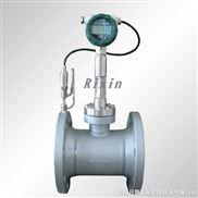SBL數顯靶式流量計-氮氣流量計