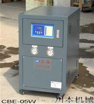 深圳冷却机