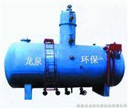 RCY系列热力除氧器