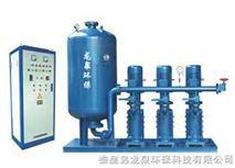 ATP系列变频调速供水设备