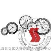 Y-一般压力表-上海自动化仪表四厂