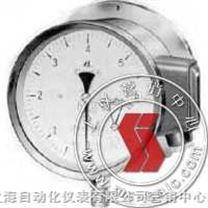 YKX-153B-位式控制压力表-上海自动化仪表四厂