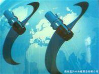 QJB系列潜水推进器厂家
