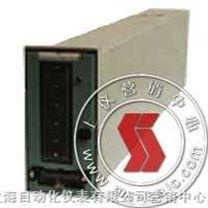 DTQ-3402S-前馈全刻度指示调节仪-上海自动化仪表一厂