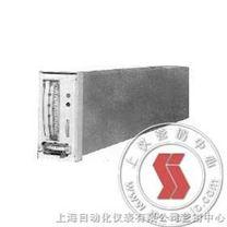 DTY-3100S-输出跟踪全刻度指示调节仪-上海自动化仪表一厂