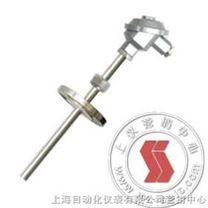 WRR-433Q-吹气型热电偶-上海自动化仪表三厂