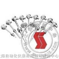 WR-化工专用热电偶-上海自动化仪表三厂