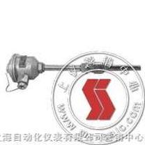 WRN-740-化工专用隔爆型热电偶-上海自动化仪表三厂