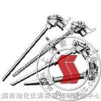 WR-B-装配式不锈钢接线盒热电偶-上海自动化仪表三厂