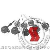 WR-B-隔爆本安型不锈钢接线盒热电偶-上海自动化仪表三厂