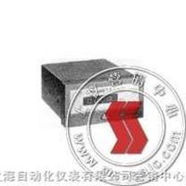 XMY-42-压力数字显示控制仪-上海自动化仪表四厂