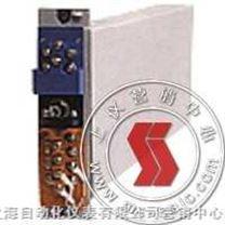 DJS-4000-乘除器-上海自动化仪表一厂