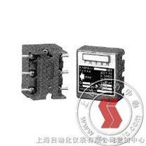 DFA-3500-齐纳安全栅-上海自动化仪表一厂