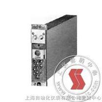 DFF-2110-信号限制器-上海自动化仪表一厂